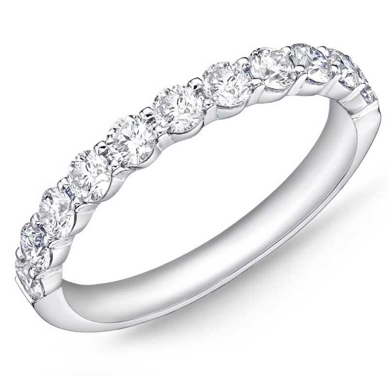 https://www.alexandersjewelers.biz/upload/product/13-2734_ERPT1266500_00.jpg