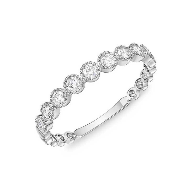 https://www.alexandersjewelers.biz/upload/product/13-2734_ERSUR066500.jpg