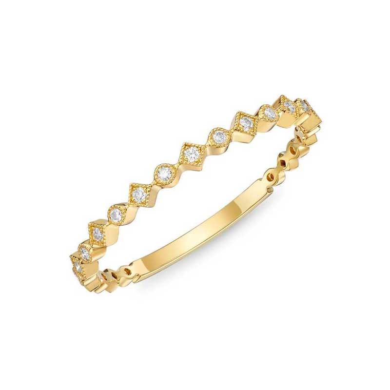https://www.alexandersjewelers.biz/upload/product/13-2734_ERSUR086500.jpg