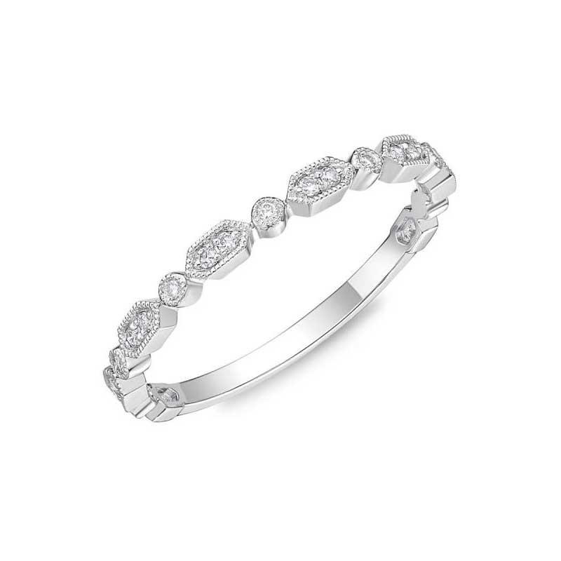 https://www.alexandersjewelers.biz/upload/product/13-2734_ERSUR116500.jpg