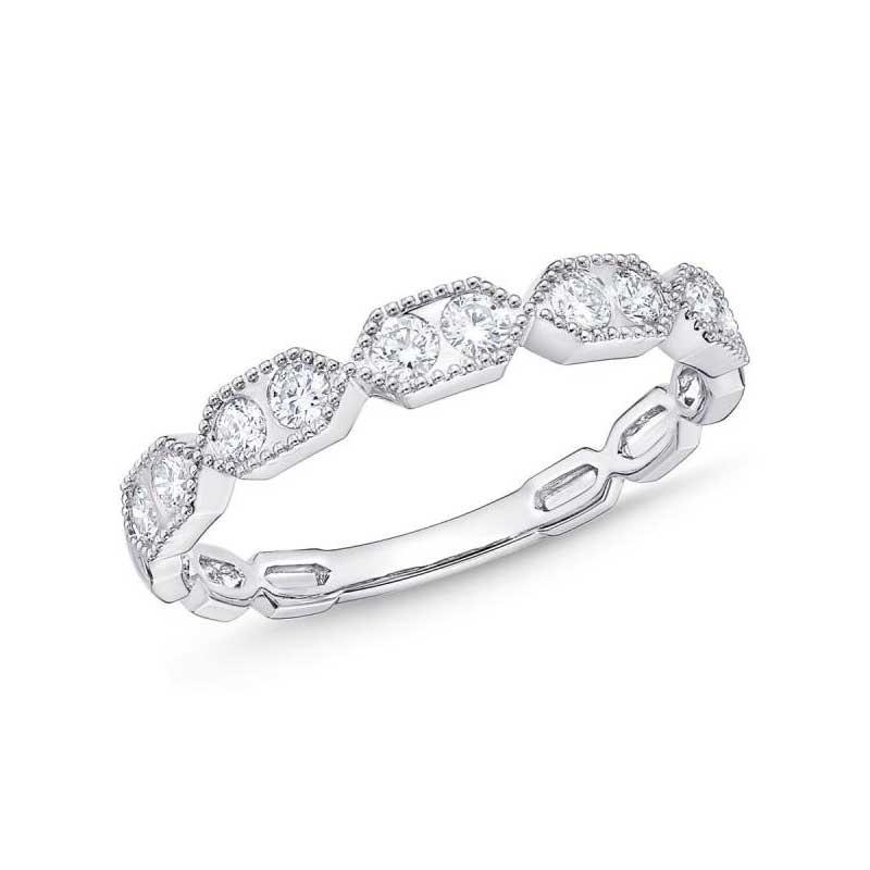 https://www.alexandersjewelers.biz/upload/product/13-2734_ERSUR176500.jpg