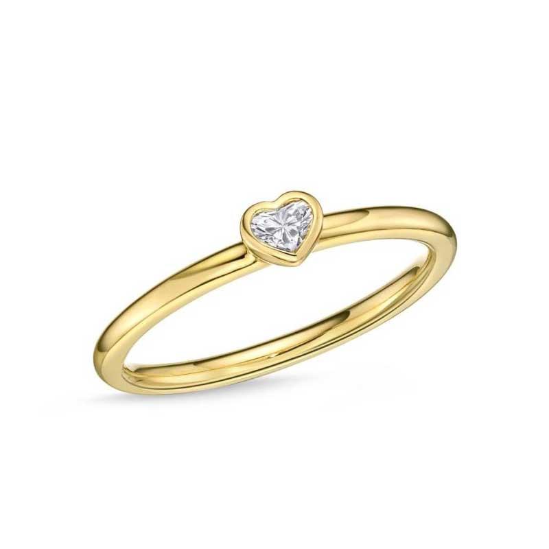 https://www.alexandersjewelers.biz/upload/product/13-2734_FRSUH016500.jpg
