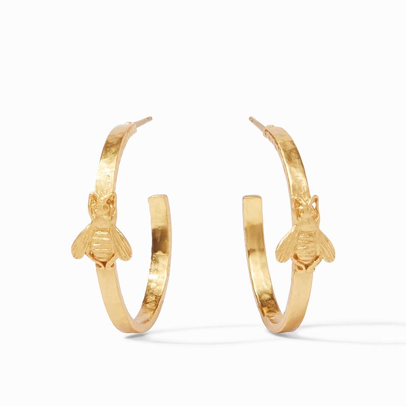 https://www.alexandersjewelers.biz/upload/product/1417_Bee_Hoop_Medium_A_4083.jpg
