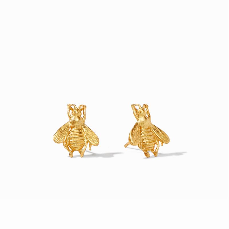 https://www.alexandersjewelers.biz/upload/product/1422_Bee_Stud_Gold_A_0211.jpg