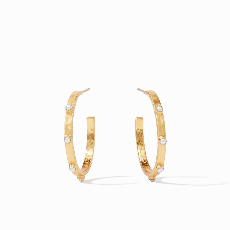 https://www.alexandersjewelers.biz/upload/product/1422_Crescent_Stone_Hoop_Pearl_Medium_A_4071_3557286b-1e22-4a57-ba23-dbf2b0b444cf.jpg