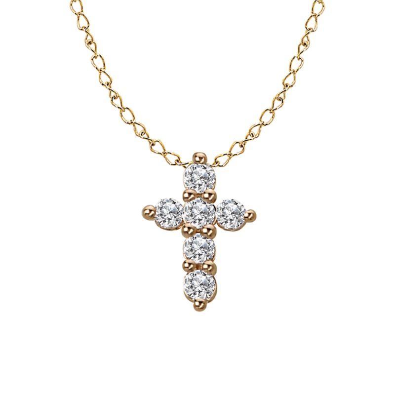 https://www.alexandersjewelers.biz/upload/product/142414-PY.jpg