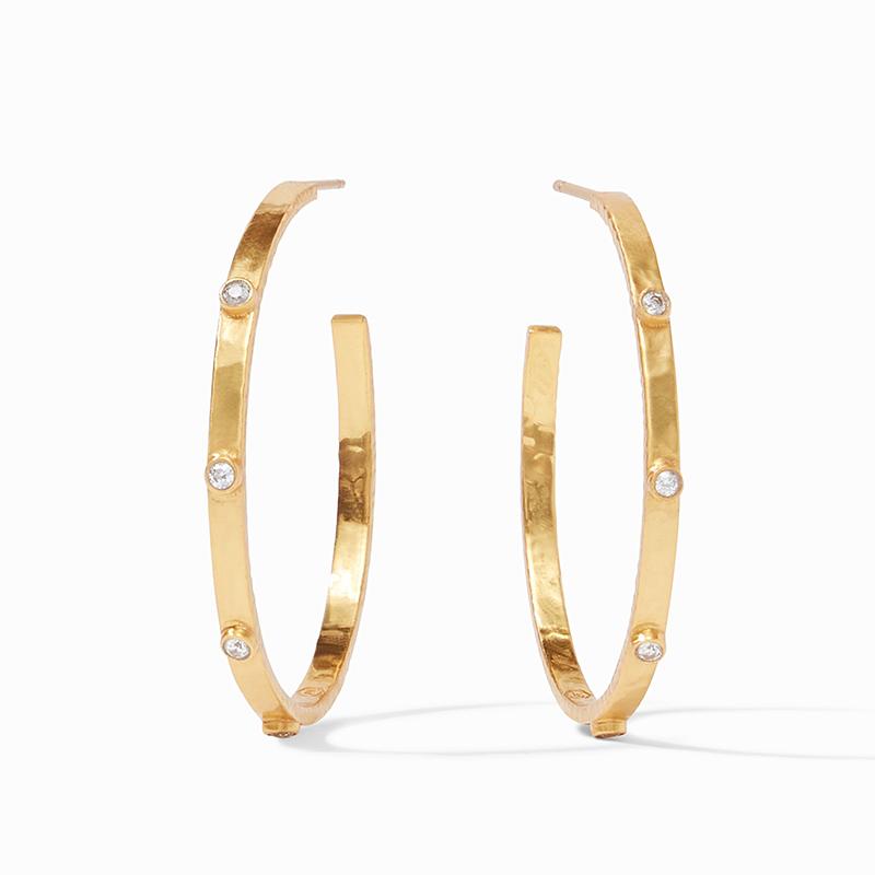 https://www.alexandersjewelers.biz/upload/product/1424_Crescent_Stone_Hoop_Zircon_Large_A_3995_132db29b-8c8f-4fde-a591-870f6ec55b1f.jpg