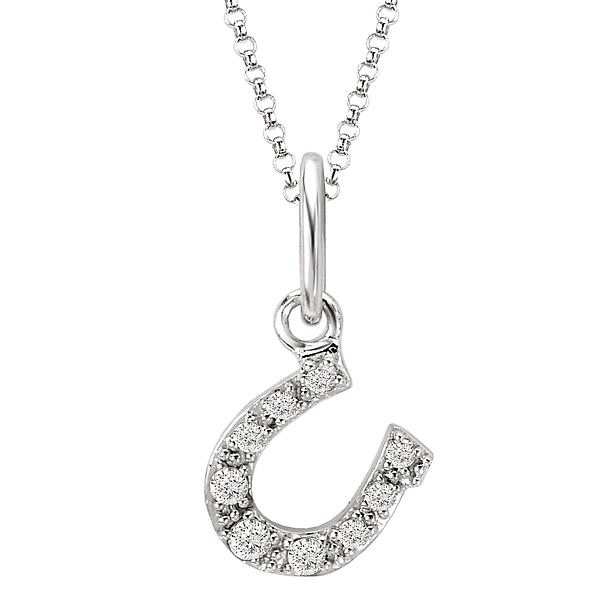 https://www.alexandersjewelers.biz/upload/product/142544-P.jpg