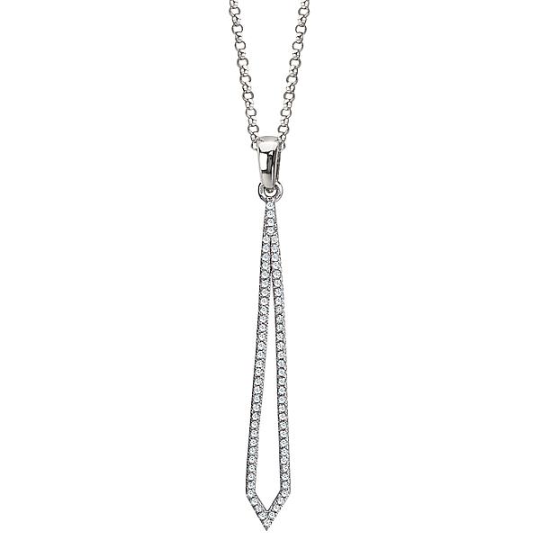 https://www.alexandersjewelers.biz/upload/product/142612-PW.jpg
