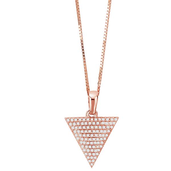 https://www.alexandersjewelers.biz/upload/product/142622-PR.jpg