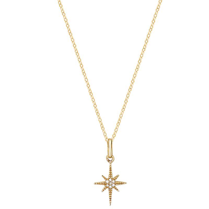 https://www.alexandersjewelers.biz/upload/product/142624-Y.jpg