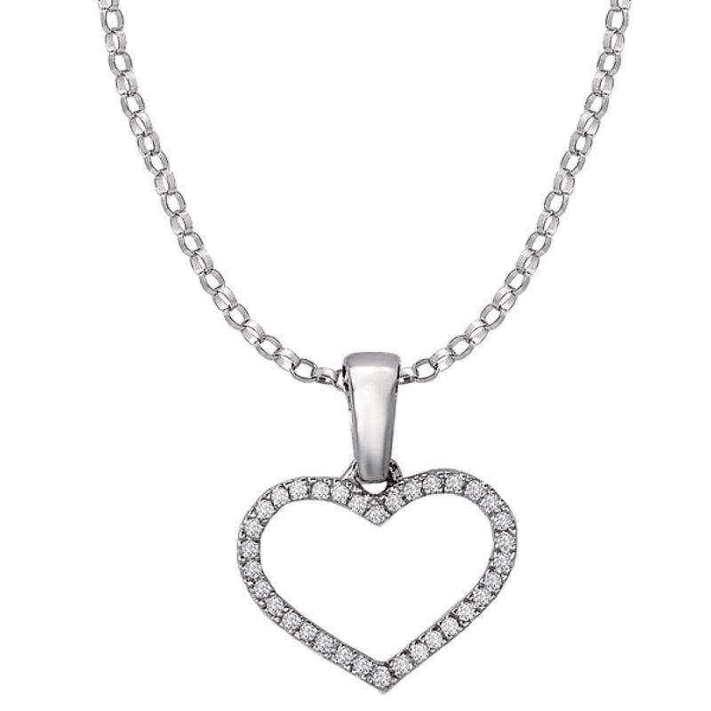 https://www.alexandersjewelers.biz/upload/product/142642-P.jpg
