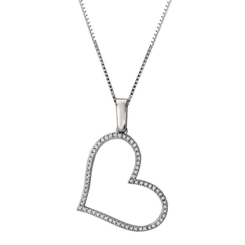 https://www.alexandersjewelers.biz/upload/product/142643-P.jpg