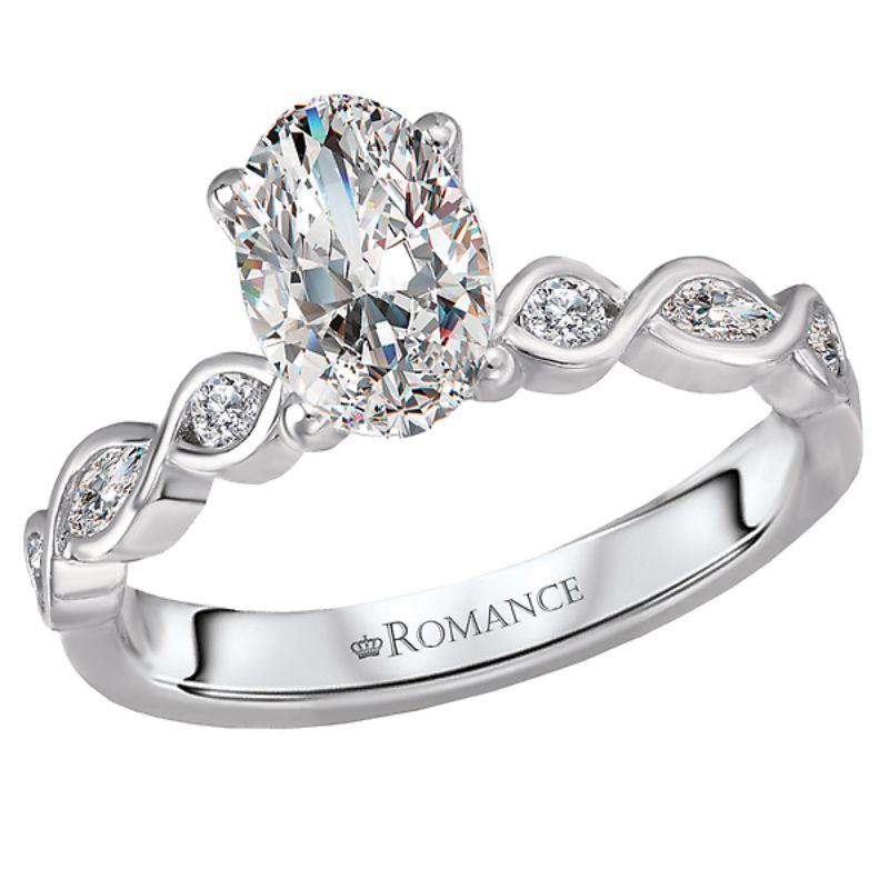 https://www.alexandersjewelers.biz/upload/product/160021-OV100.jpg