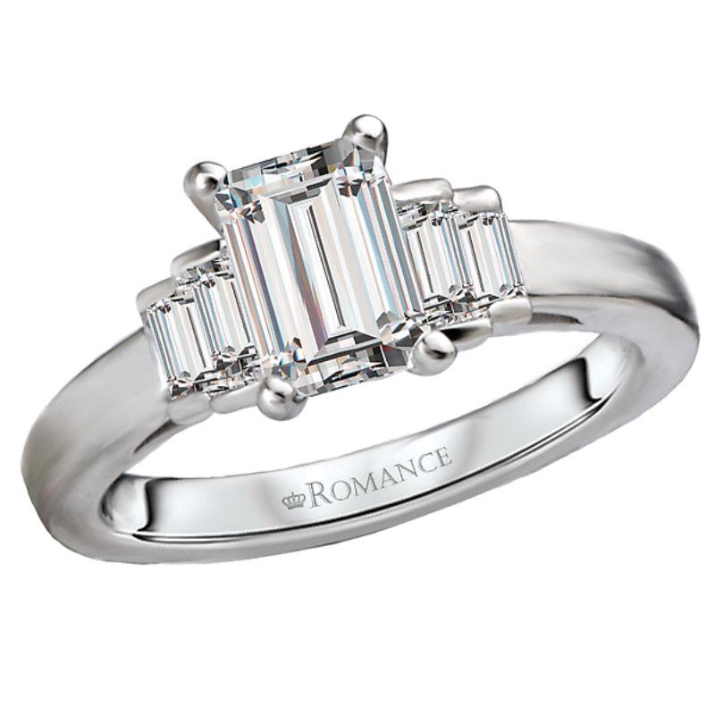 https://www.alexandersjewelers.biz/upload/product/160031-EM100.jpg