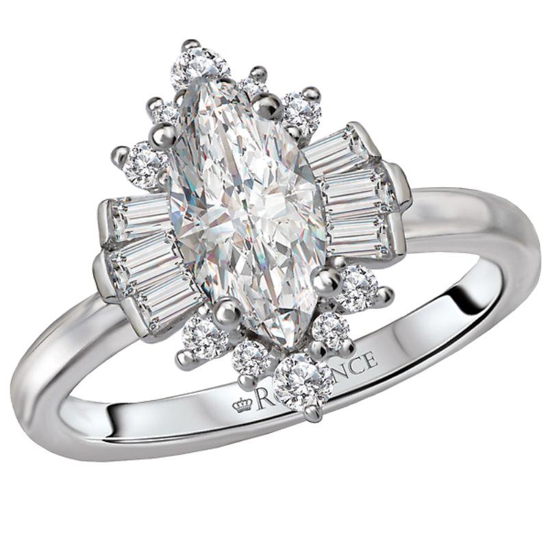 https://www.alexandersjewelers.biz/upload/product/160046-MQ100.jpg