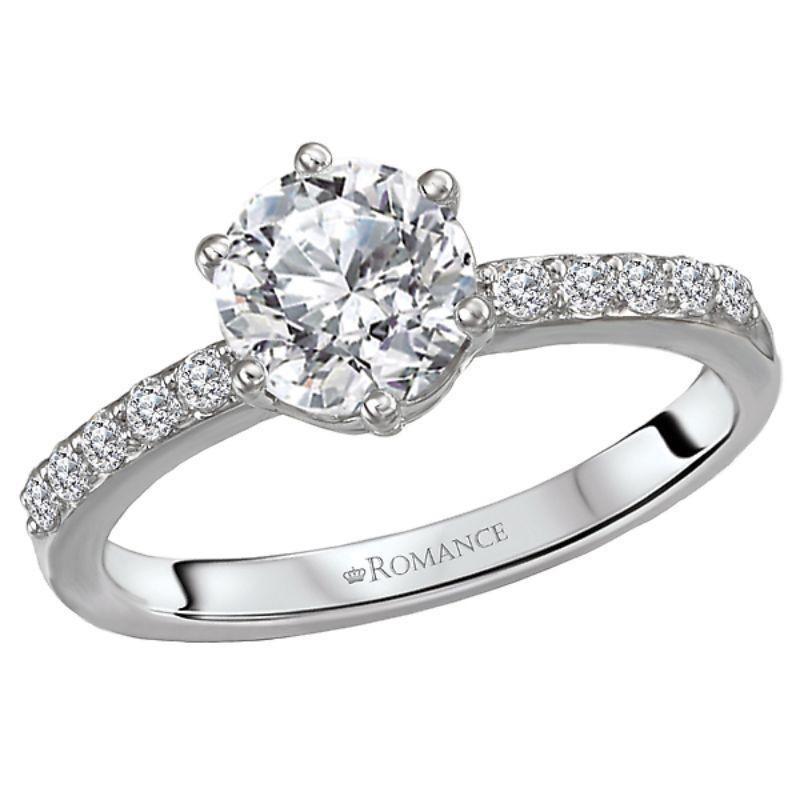 https://www.alexandersjewelers.biz/upload/product/160047-RD100.jpg