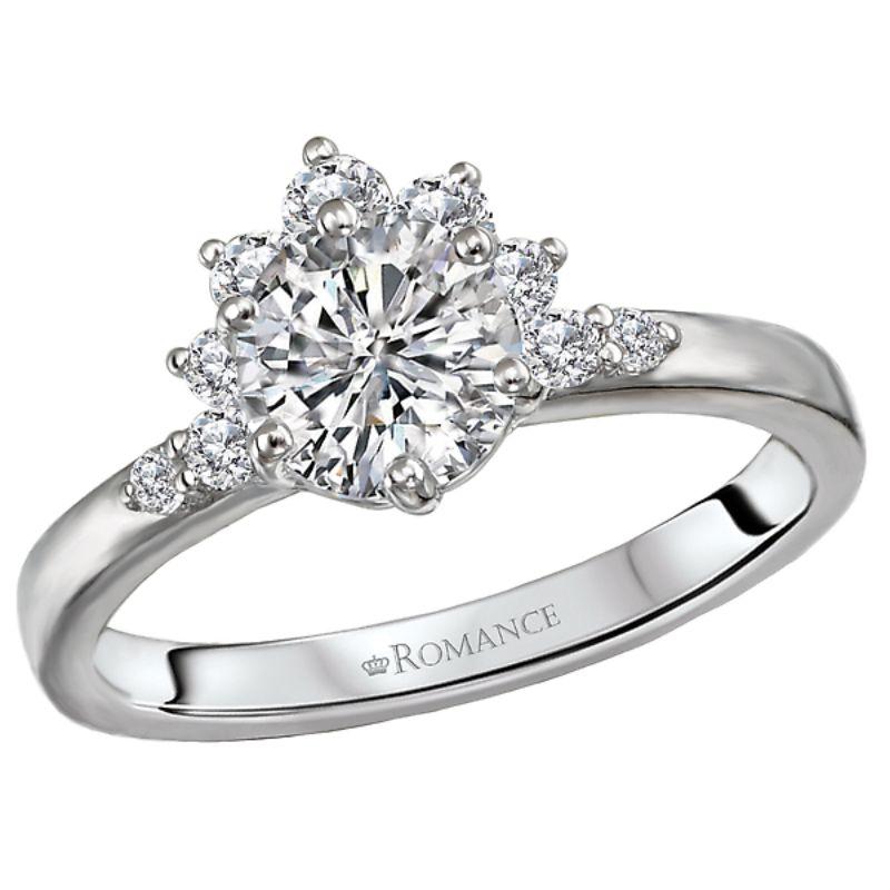 https://www.alexandersjewelers.biz/upload/product/160049-RD100.jpg