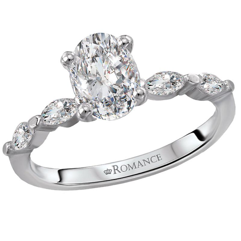 https://www.alexandersjewelers.biz/upload/product/160050-OV100.jpg