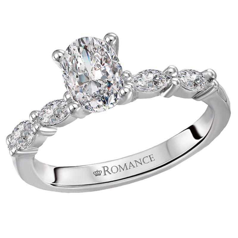 https://www.alexandersjewelers.biz/upload/product/160051-OV100.jpg
