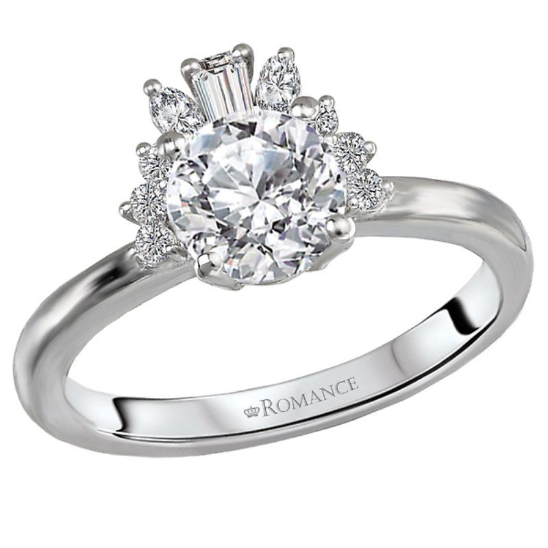 https://www.alexandersjewelers.biz/upload/product/160053-RD100.jpg