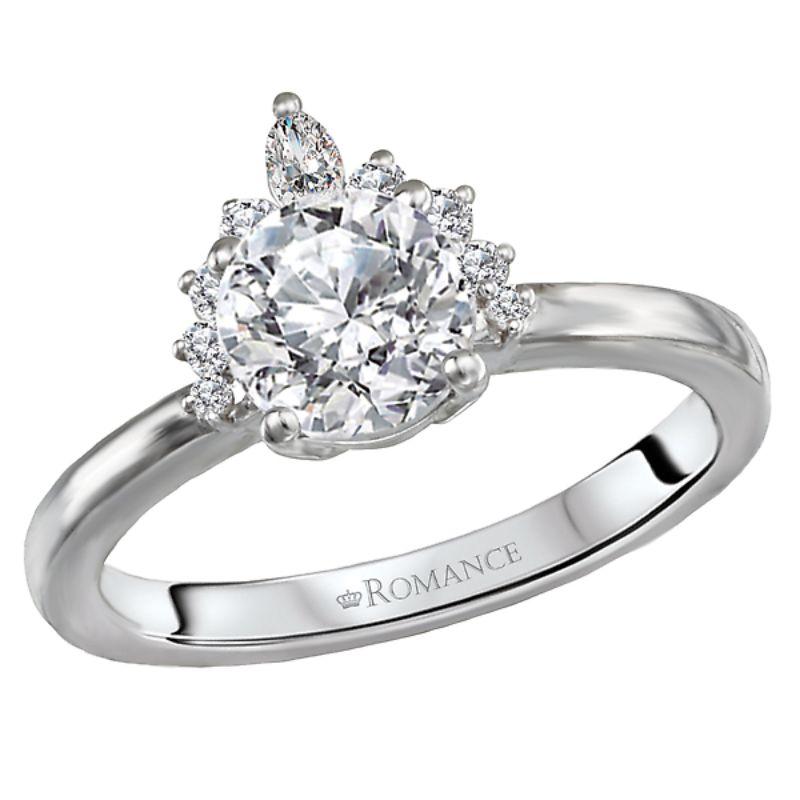 https://www.alexandersjewelers.biz/upload/product/160054-RD100.jpg