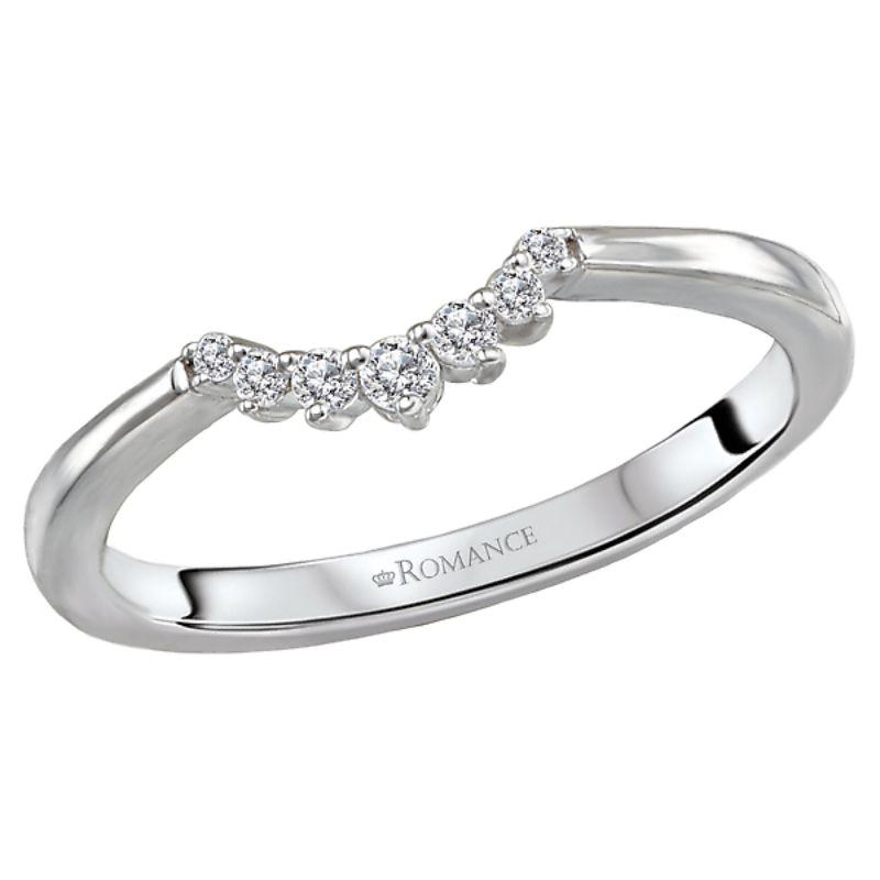 https://www.alexandersjewelers.biz/upload/product/160054-W.jpg