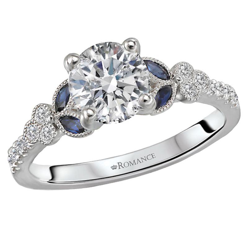 https://www.alexandersjewelers.biz/upload/product/160056-RD100.jpg
