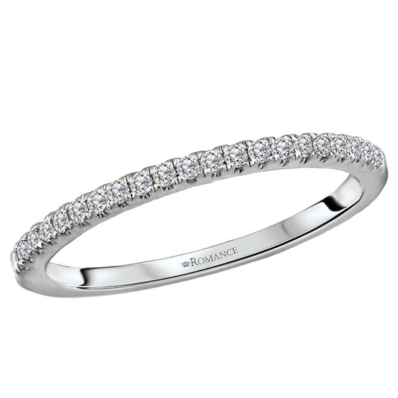 https://www.alexandersjewelers.biz/upload/product/160056-W.jpg