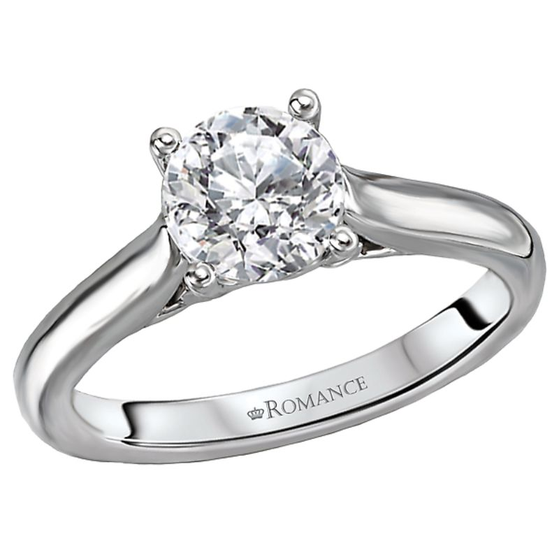 https://www.alexandersjewelers.biz/upload/product/160064-RD100.jpg