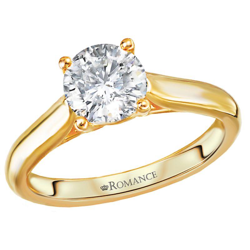 https://www.alexandersjewelers.biz/upload/product/160064-RD100Y.jpg