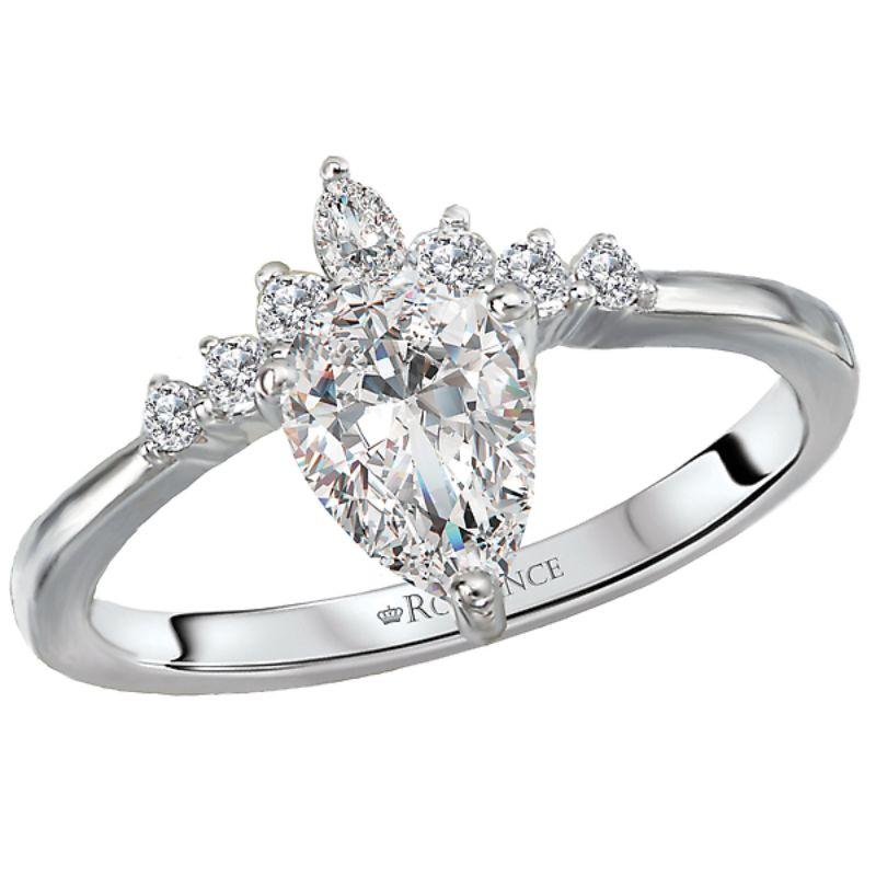 https://www.alexandersjewelers.biz/upload/product/160067-PS100.jpg