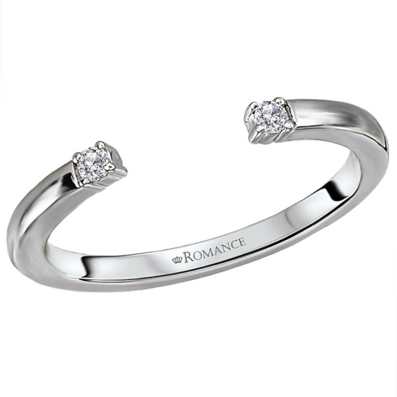 https://www.alexandersjewelers.biz/upload/product/160068-W.jpg