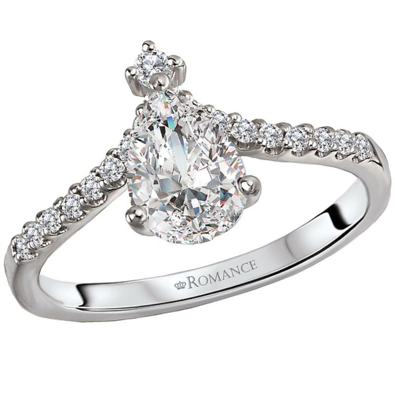https://www.alexandersjewelers.biz/upload/product/160070-PS100.jpg