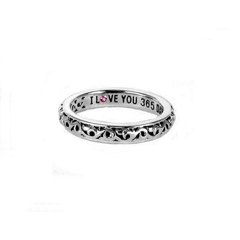 https://www.alexandersjewelers.biz/upload/product/3-6612-S6.5.jpg