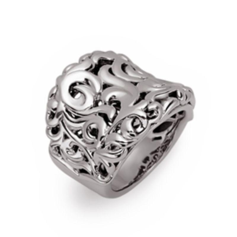 https://www.alexandersjewelers.biz/upload/product/3-6665-S.jpg