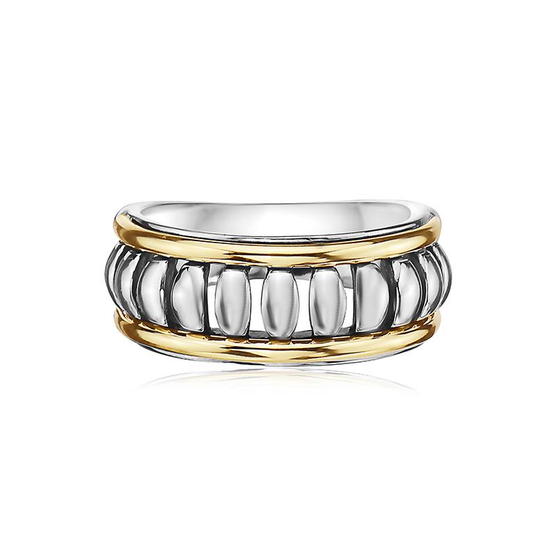 https://www.alexandersjewelers.biz/upload/product/3-670-SG.jpg