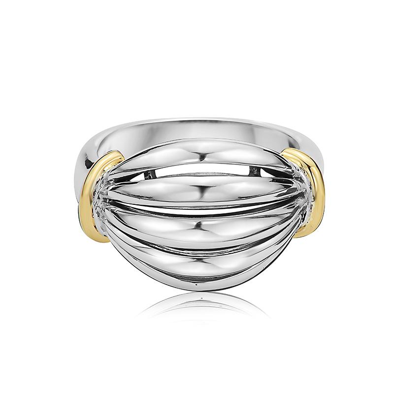 https://www.alexandersjewelers.biz/upload/product/3-671-SG15.jpg