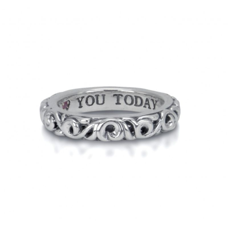 https://www.alexandersjewelers.biz/upload/product/3-6804-TOD6.5.jpg