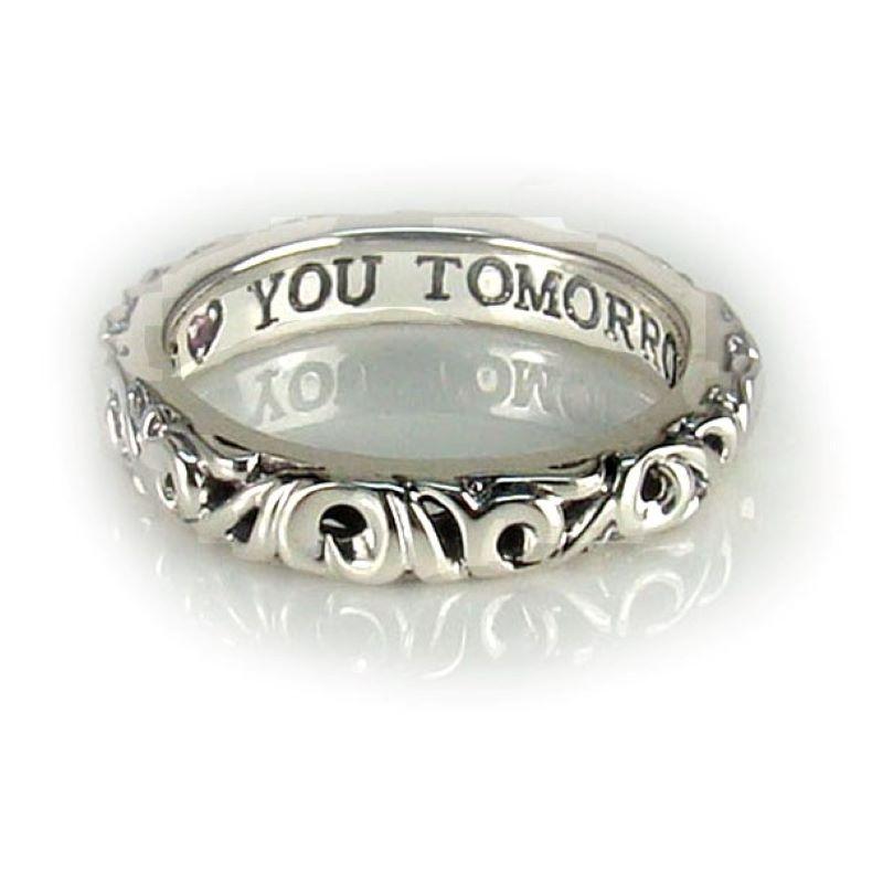 https://www.alexandersjewelers.biz/upload/product/3-6804-TOM6.5-1609976516.jpg