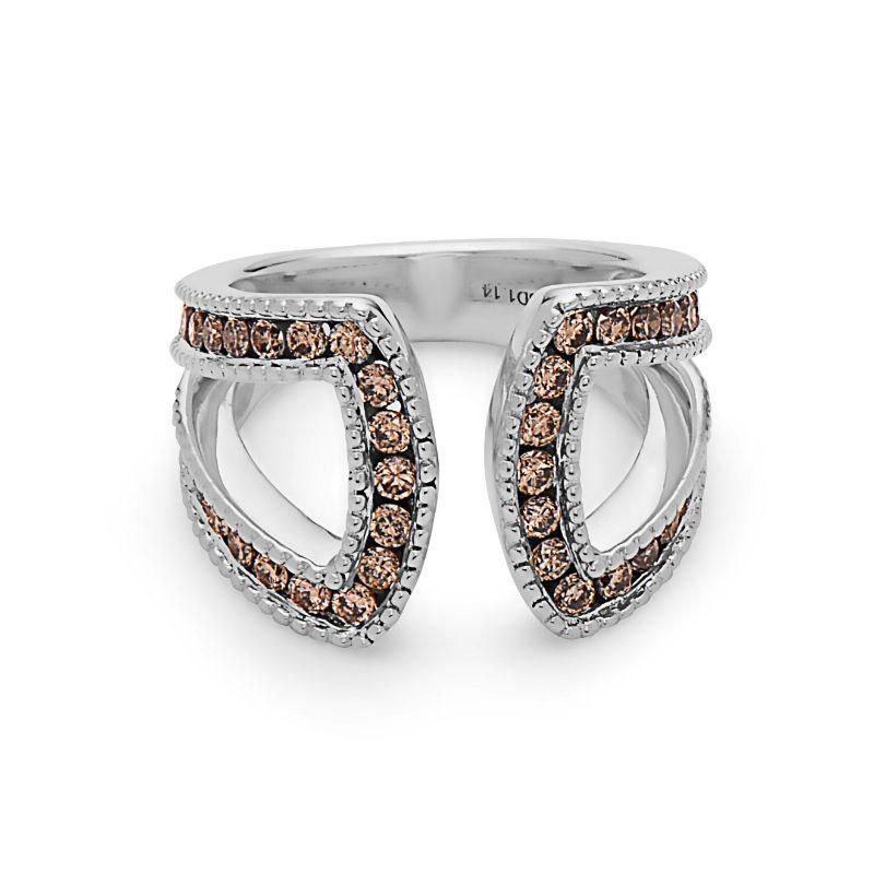 https://www.alexandersjewelers.biz/upload/product/3-6942-SBRP.jpg