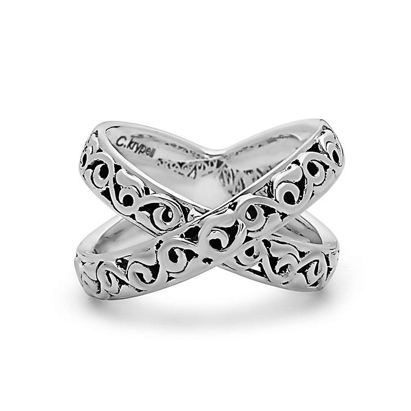 https://www.alexandersjewelers.biz/upload/product/3-6951-S.jpg