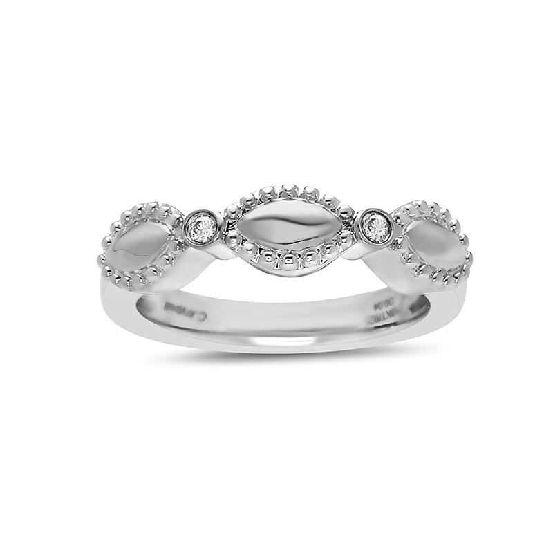 https://www.alexandersjewelers.biz/upload/product/3-6964-FFSD.jpg