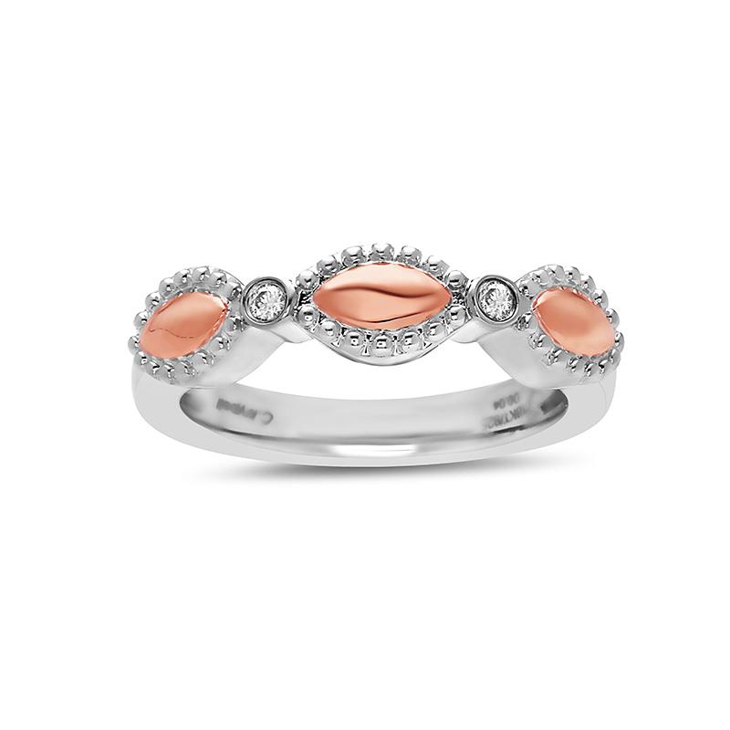 https://www.alexandersjewelers.biz/upload/product/3-6964-FFSPD.jpg