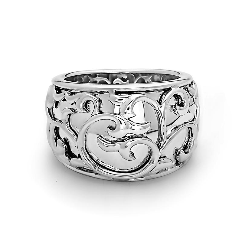 https://www.alexandersjewelers.biz/upload/product/3-6974-ILS.jpg
