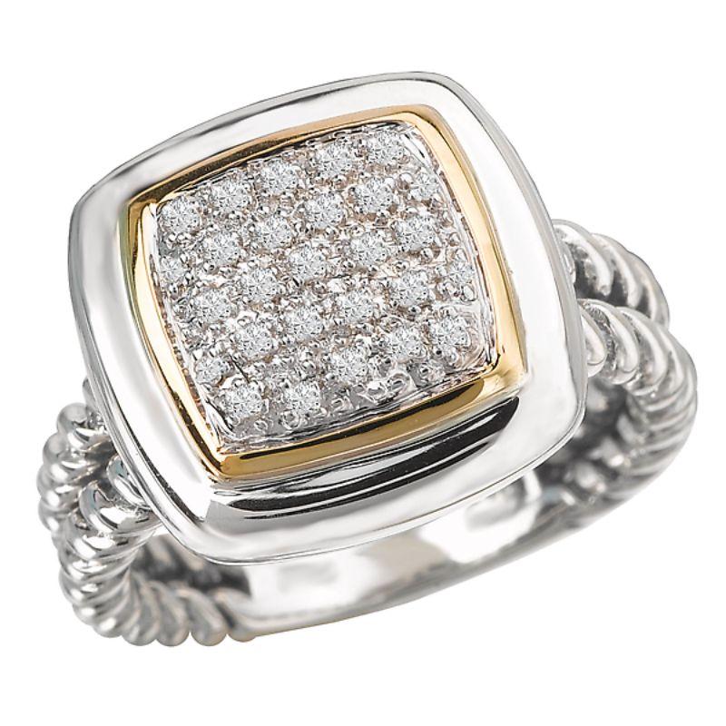 https://www.alexandersjewelers.biz/upload/product/710279-7.jpg