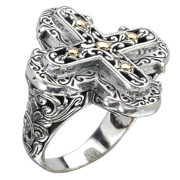 https://www.alexandersjewelers.biz/upload/product/710560-6.jpg