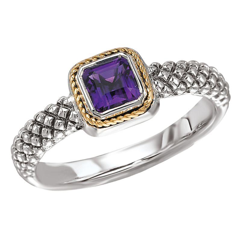https://www.alexandersjewelers.biz/upload/product/710672-7.jpg