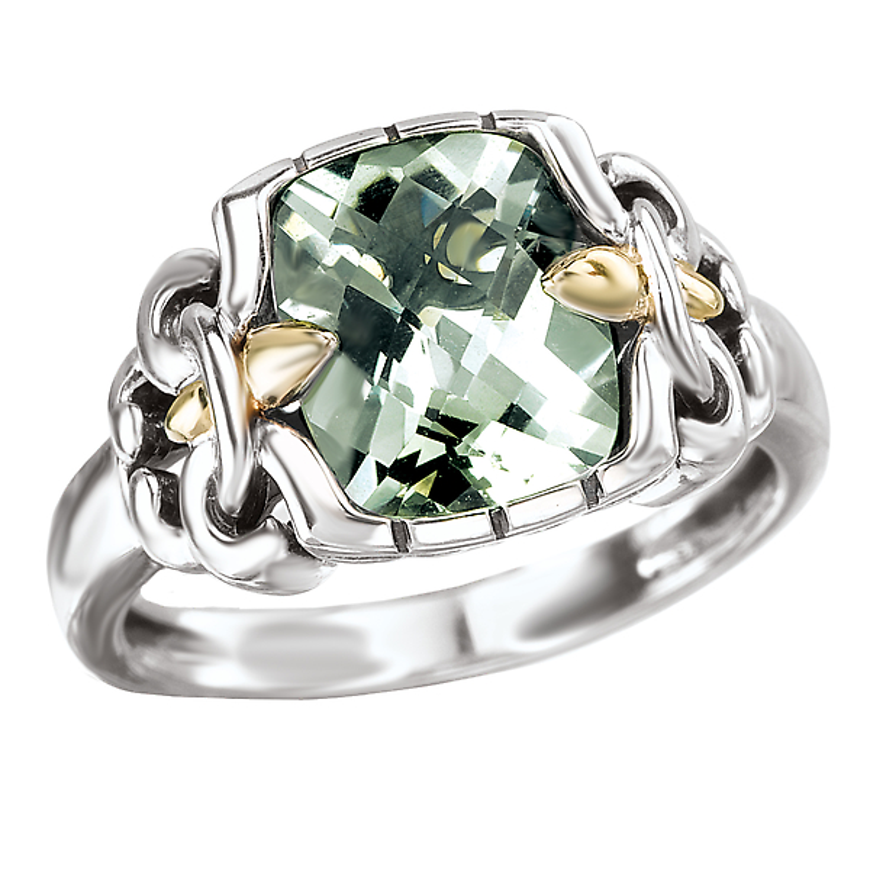 https://www.alexandersjewelers.biz/upload/product/710764-7.jpg