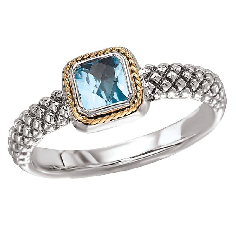 https://www.alexandersjewelers.biz/upload/product/710787-6.jpg
